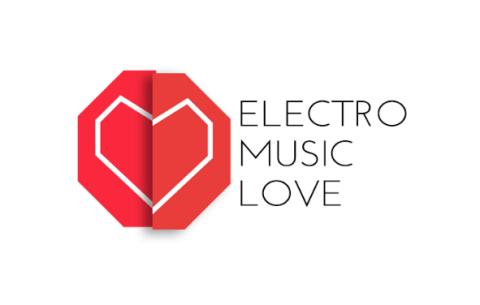 Logo – Event EML