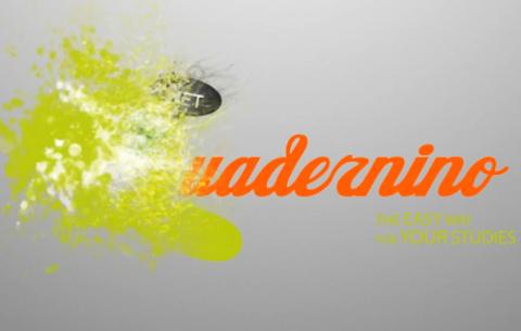 Intro Quadernino.net