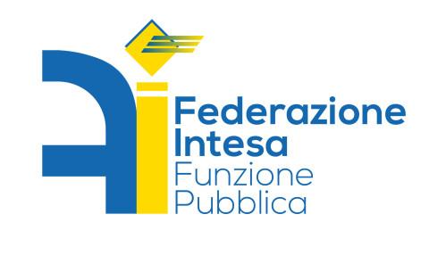 Logo – Federazione Intesa