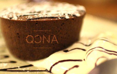 Asset Branding – QCNA