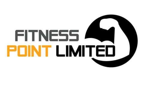 Logo – Fitness Point Limited