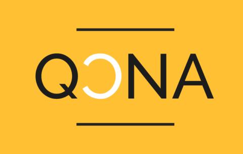 Brand – QCNA
